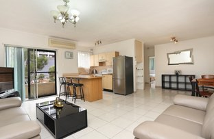Picture of 3/7 York Street, Fairfield NSW 2165