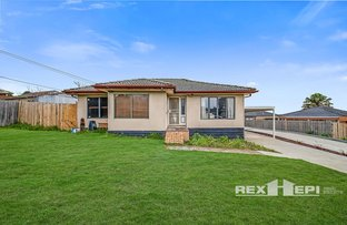 Picture of 1/3 Dorothy Street, Doveton VIC 3177