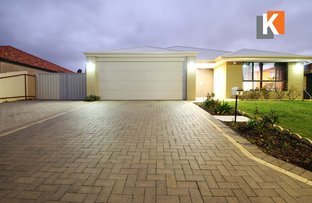 Picture of 7 Fabia Court, Maddington WA 6109