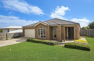 Picture of 20 Mitchell Street, Warrnambool VIC 3280