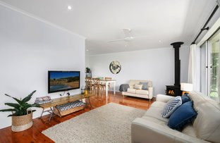 Picture of 10 Greenoaks Road, Narara NSW 2250