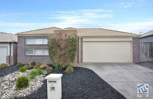 Picture of 19 Tetrabine Way, Lyndhurst VIC 3975