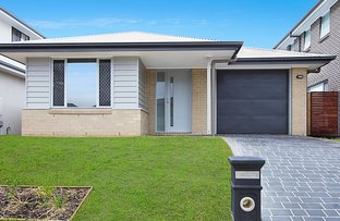 Picture of 5 Giselle Street, Schofields NSW 2762