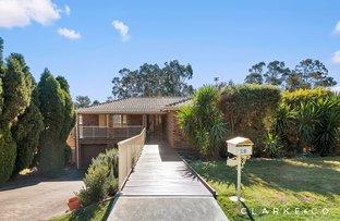 Picture of 13 Leonard Close, East Maitland NSW 2323