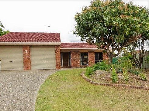 5 Maurer St, Middle Park QLD 4074, Image 0