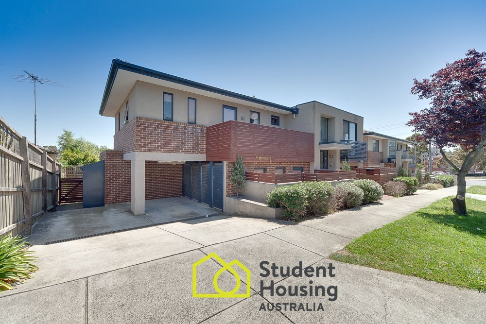 09/216 Burwood Highway, Burwood VIC 3125, Image 2