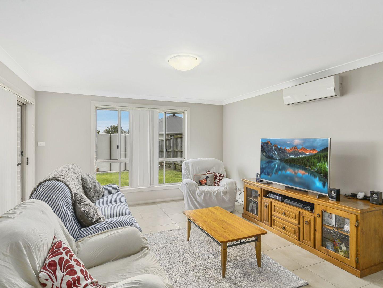 10 Kite Street, Aberglasslyn NSW 2320, Image 1