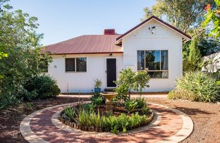 Picture of 25 Boundary Street, South Kalgoorlie WA 6430