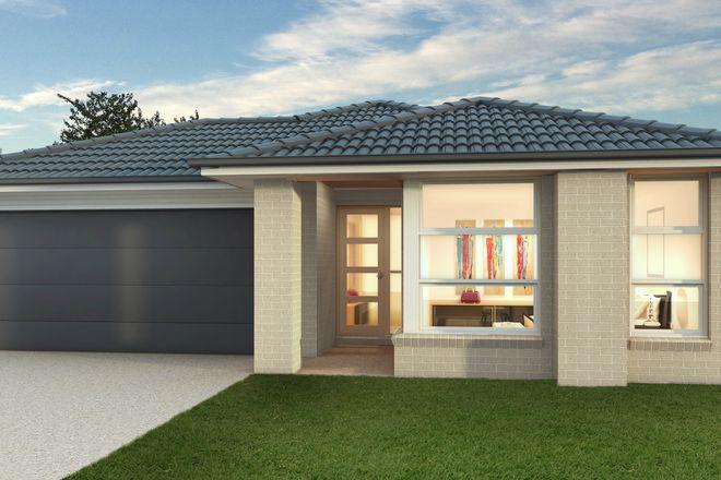 431 Loch Lomond Avenue (Avery's Rise), HEDDON GRETA NSW 2321