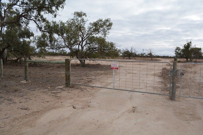 Picture of Lot 2 Keera Road, CULLULLERAINE VIC 3496