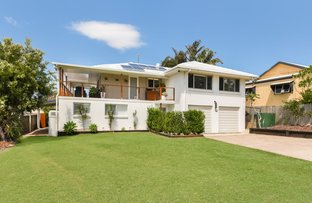 19 Windsor Avenue, Shelly Beach QLD 4551