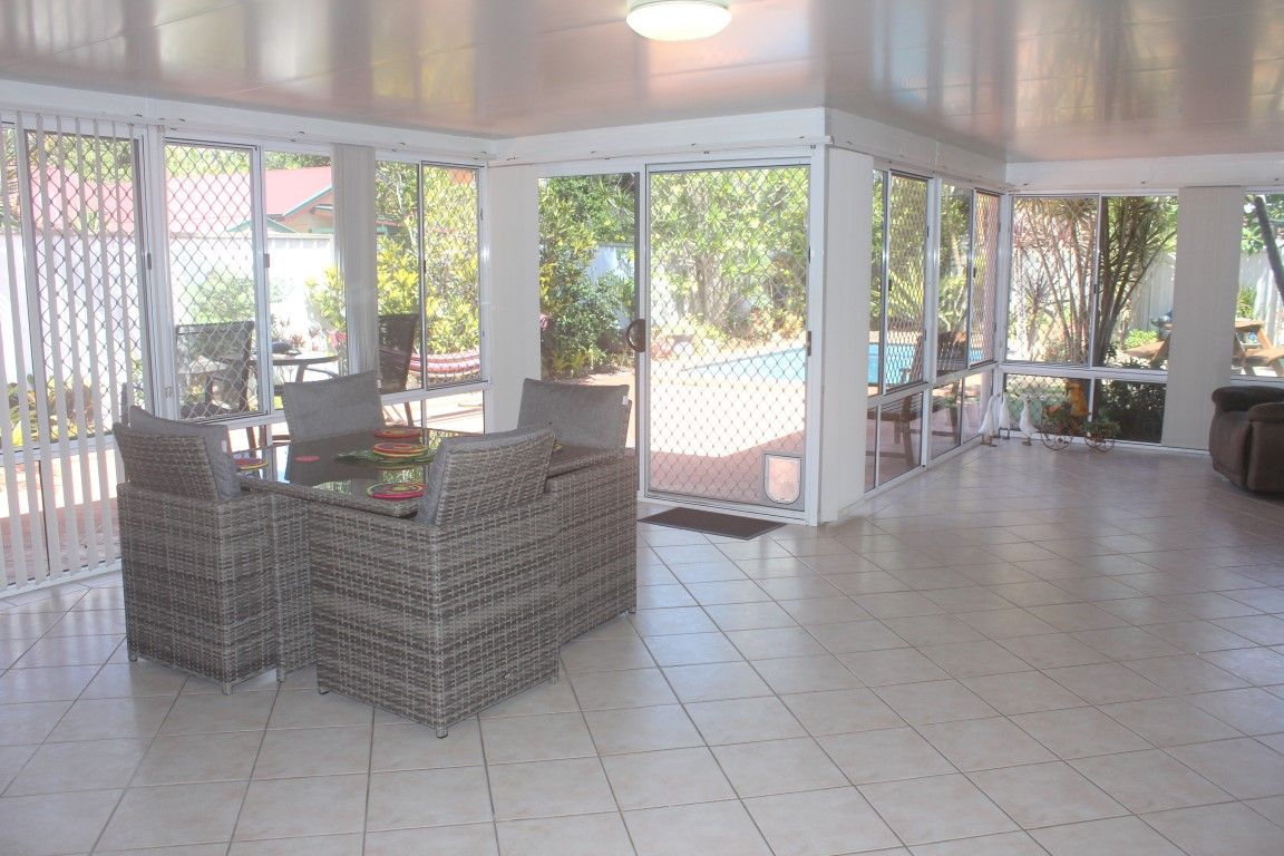 8 Melia Place, Yamba NSW 2464, Image 1