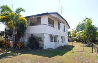 Picture of 40 Warren Street, Ingham QLD 4850