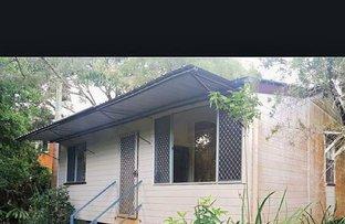 Picture of 8 Ethel St, Ravenshoe QLD 4888