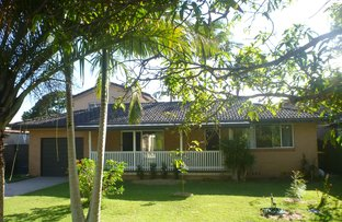 Picture of 16 Spencer street, Iluka NSW 2466