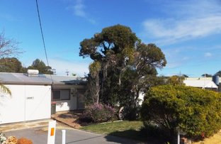 Picture of 23 Gibson Way, Hopetoun WA 6348