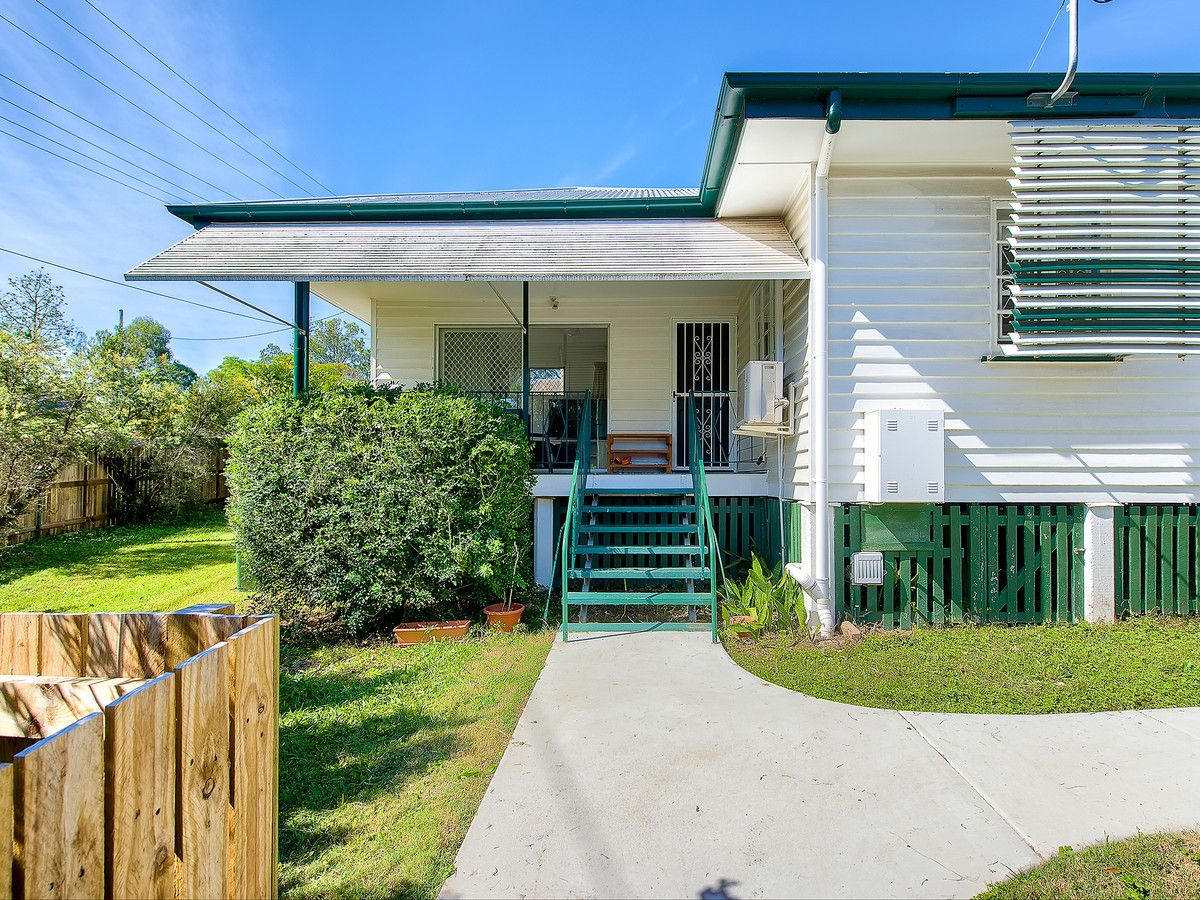 228 Kitchener Road, Stafford Heights QLD 4053, Image 1