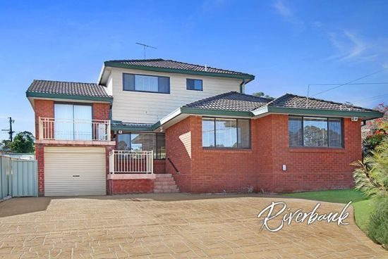 24 Alpha Road, Greystanes NSW 2145, Image 0