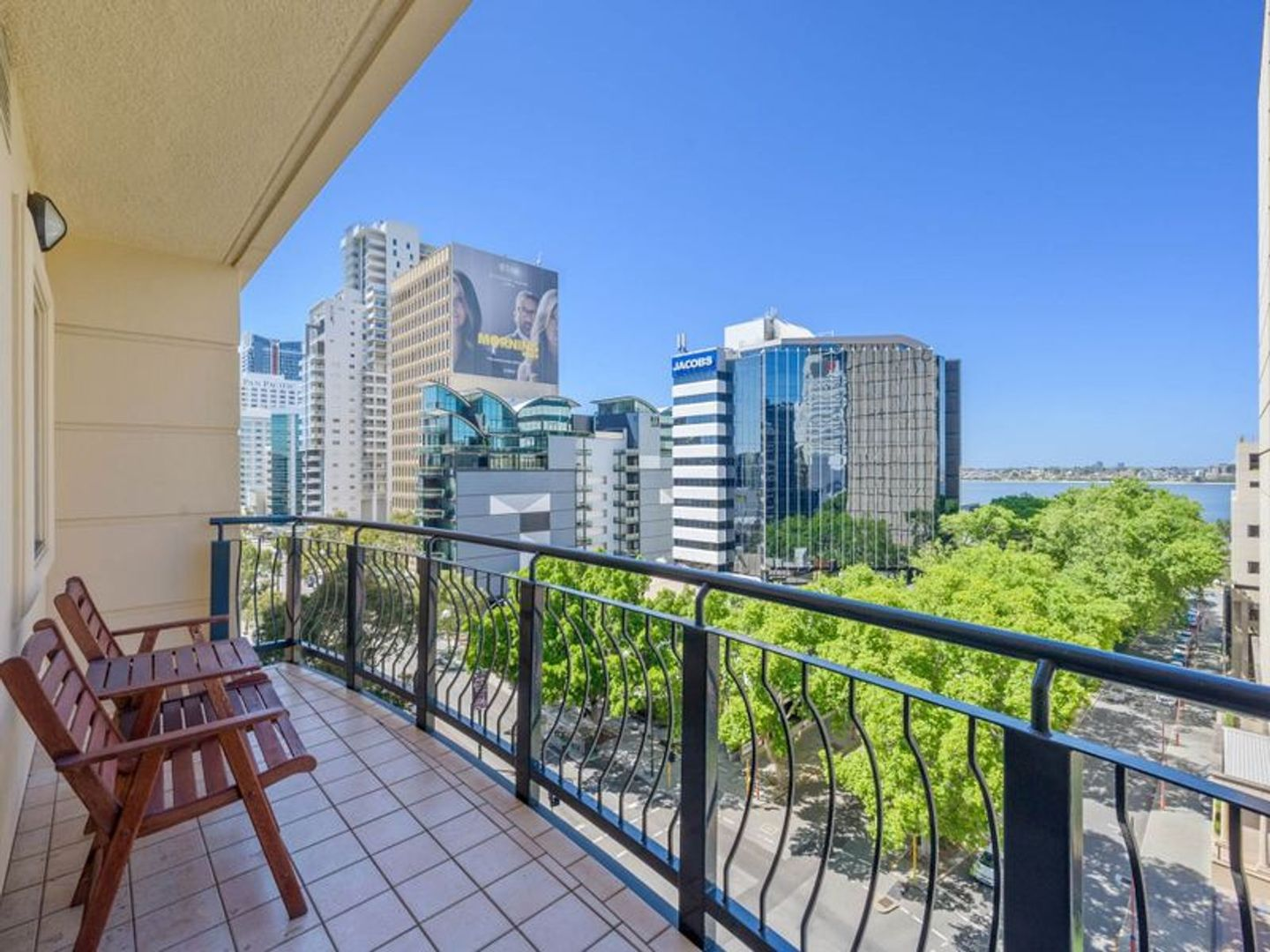 G803/2 St Georges Terrace, Perth WA 6000, Image 0