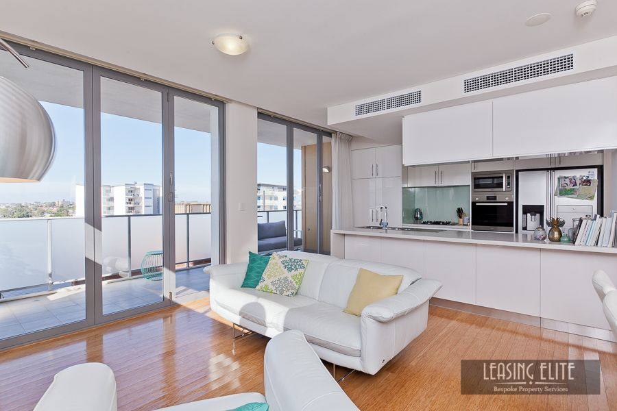 7/2 Douro Place, West Perth WA 6005, Image 1