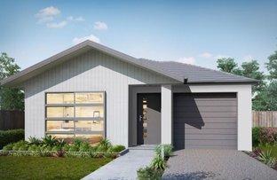 Lot 3014 Barrett Street, Gregory Hills NSW 2557
