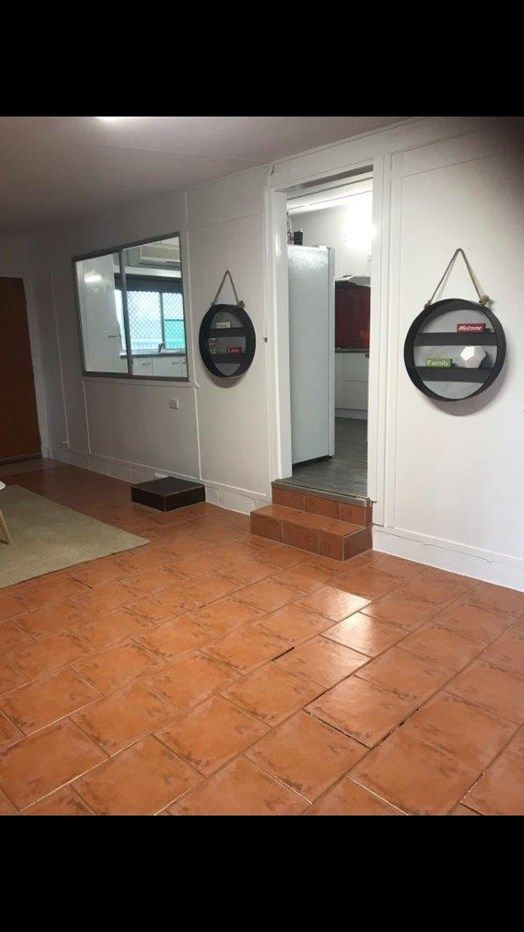 42 Dagworth Street, Winton QLD 4735, Image 1