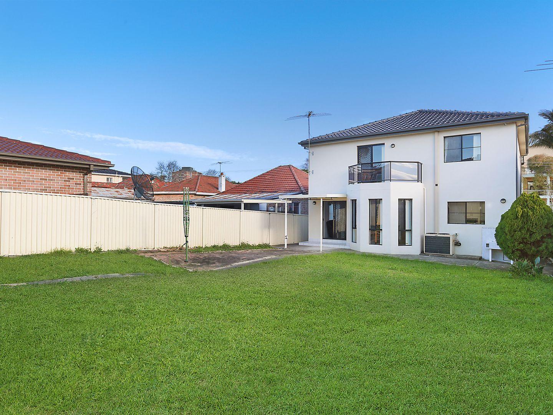 40 Wright  Street, Hurstville NSW 2220, Image 2