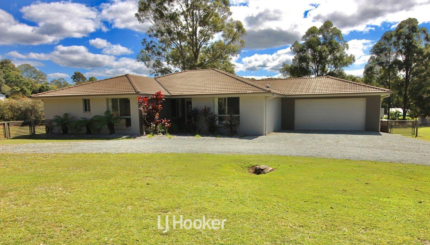 1B Jacaranda Close, Hallidays Point NSW 2430, Image 1