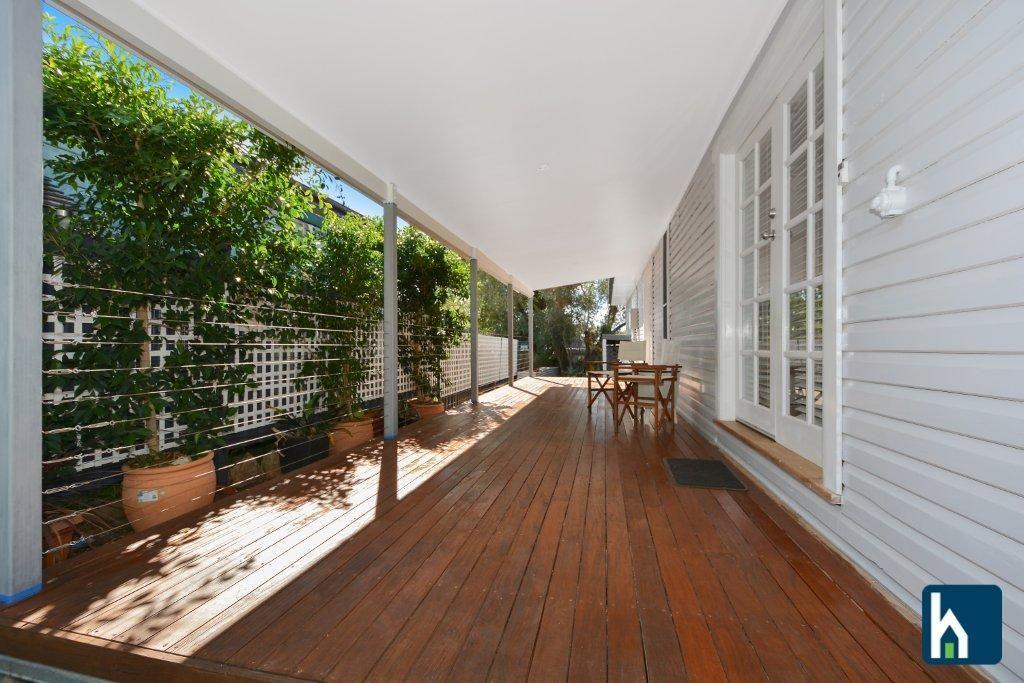 30 Baker Street, Gunnedah NSW 2380, Image 1