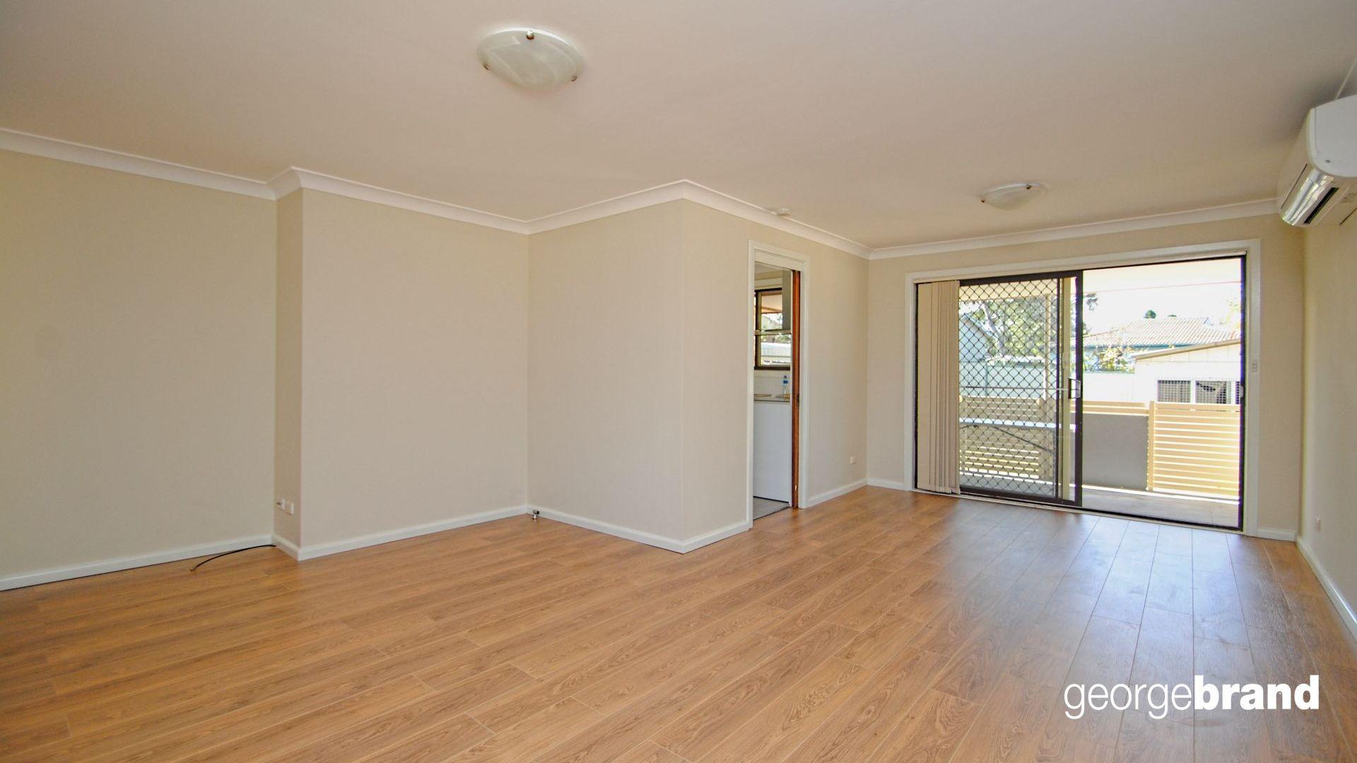 21 Shropshire Street, Gorokan NSW 2263, Image 1