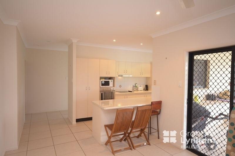 20 Dundabella Drive, Deeragun QLD 4818, Image 2