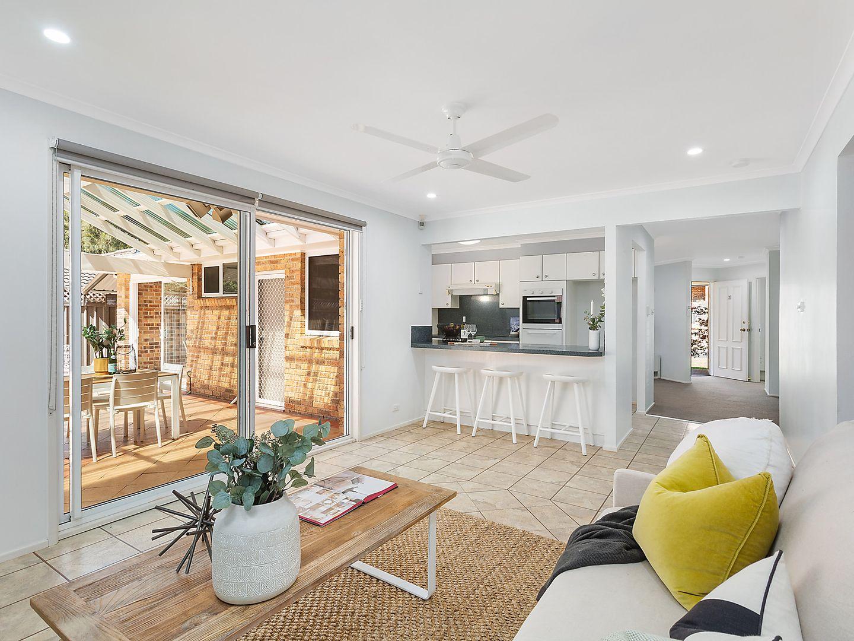 3 Binya Place, Como NSW 2226, Image 2