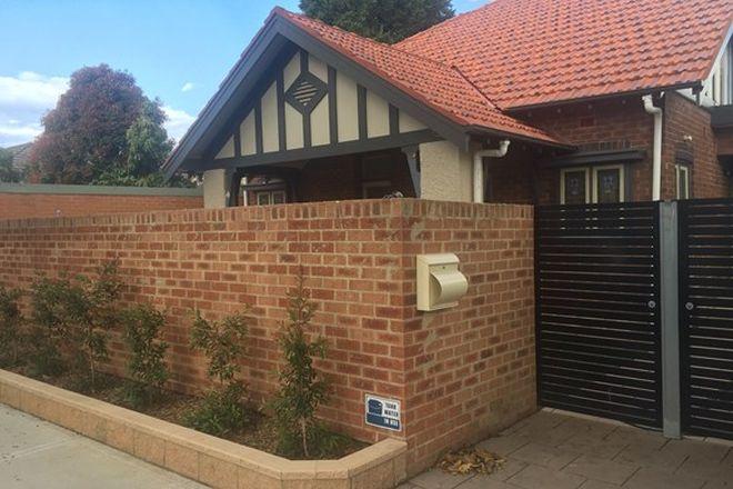 Picture of 340 B Mowbray Road, ARTARMON NSW 2064