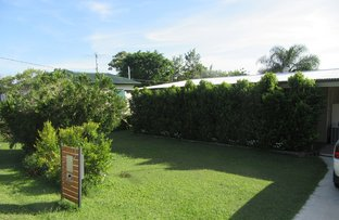 Picture of 5 James Street, Beaudesert QLD 4285