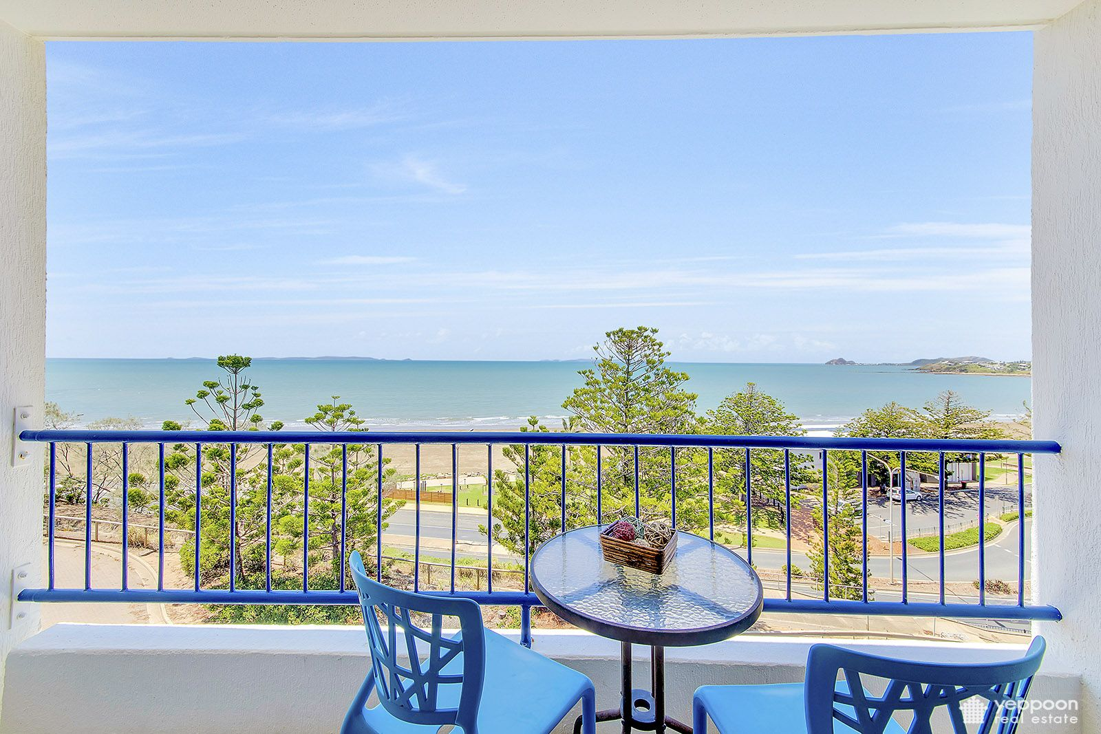 505/4 Adelaide Park Road, Yeppoon QLD 4703, Image 2