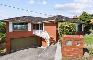Picture of 5 Mirool Place, Moonah TAS 7009
