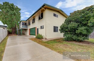 Picture of 32 Napier Street, Murarrie QLD 4172
