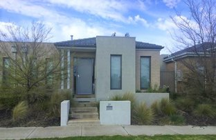 Picture of 27 Bannister Street, Alfredton VIC 3350