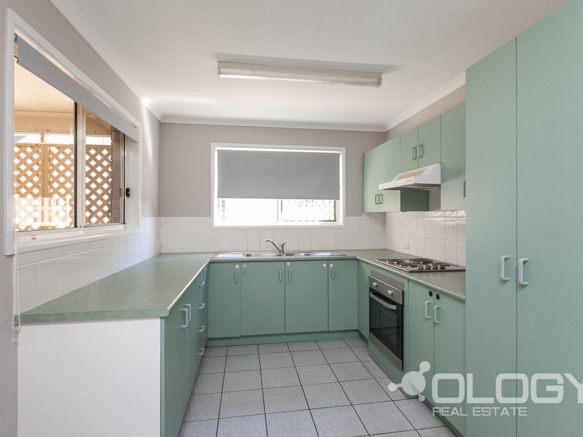 93a Clifton Street, Berserker QLD 4701, Image 1
