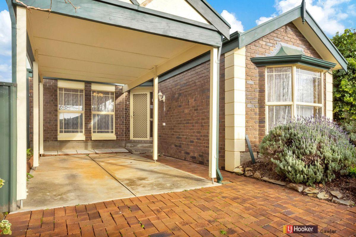 3 Temby Court, Greenwith SA 5125, Image 2