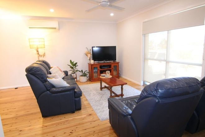 Picture of 29 Burnett Street, DELUNGRA NSW 2403