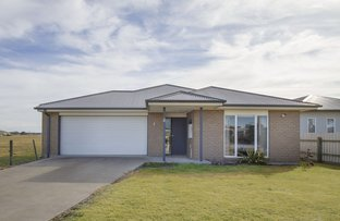 Picture of 8 Government Road, Seaspray VIC 3851