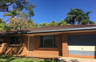 Picture of 28 Taylor Cres, Cleveland QLD 4163