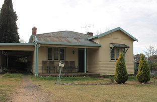 27 Wellington Street, Molong NSW 2866