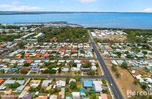 Picture of 27 Caringa Street, Urangan QLD 4655