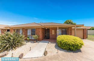 11 The Court, Hoppers Crossing VIC 3029