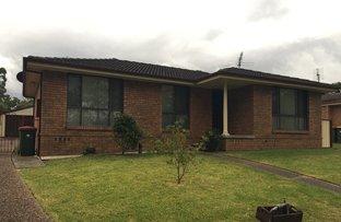 Picture of 21 Grey Gum Street, Medowie NSW 2318