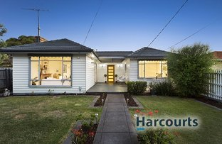 Picture of 19 Paul Avenue, Keilor East VIC 3033