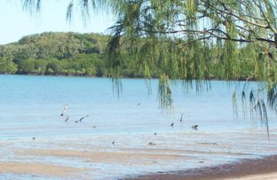 Picture of Lot 2 Miran Khan Drive, Freshwater Point QLD 4737