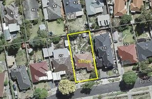 Picture of 29 Bruce Street, Mitcham VIC 3132
